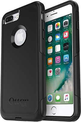 timeless design b7901 60c35 Top 10 Best iPhone 8 Plus Cases in 2019 Reviews | Best iPhone 8 Plus ...