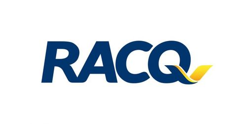 The Royal Automobile Club Of Queensland Better Known As Racq Is A