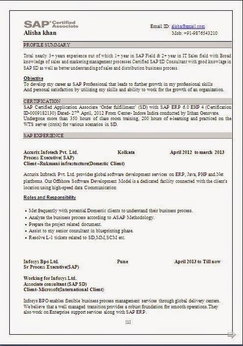 download resume format in word document Beautiful Excellent - resume or curriculum vitae