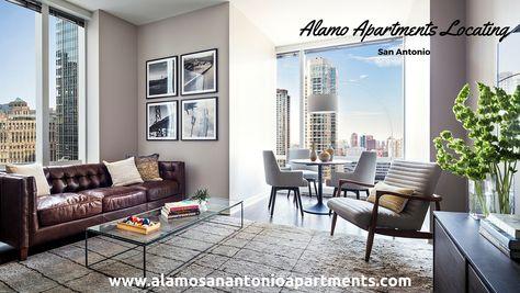 Pin On Apartment San Antonio