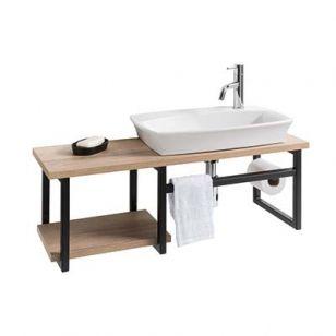 Combo Gadgets Bathroom Toilet Home Decor