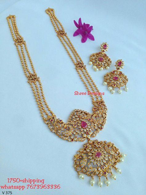Rani haram Whatsapp 7673963336 to buy
