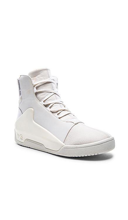 Herren Air Max Furieuse Ii Basketballschuhe Nike GeCBiFVNIY