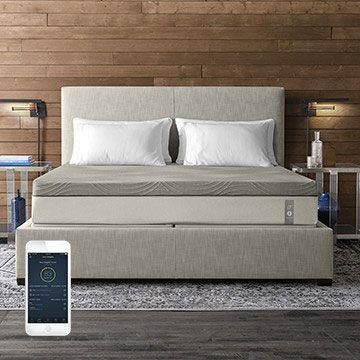 Sleep Number Beds For Sale Sleep Number Mattress Smart Bed