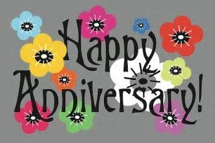 Image Result For Funny Work Anniversary Clip Art Happy Anniversary Wishes Work Anniversary Happy Wedding Anniversary Wishes