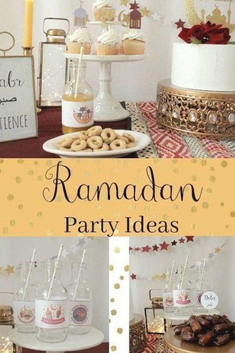 Ramadan  Ramadan Party Ideas  Ramadan party d  cor  Eid  Eid Party  Ramadan Topper  Ramadan Iftar  Iftar Party ideas  Ramadan d  cor  Ramadan decorations