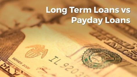 Some loan providers may also determine a borrower that is potential debt-to-income ratio