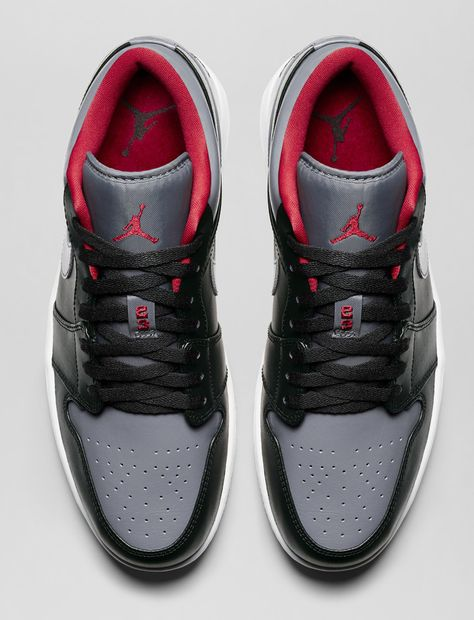 29e127a01dc Air Jordan 1 Low