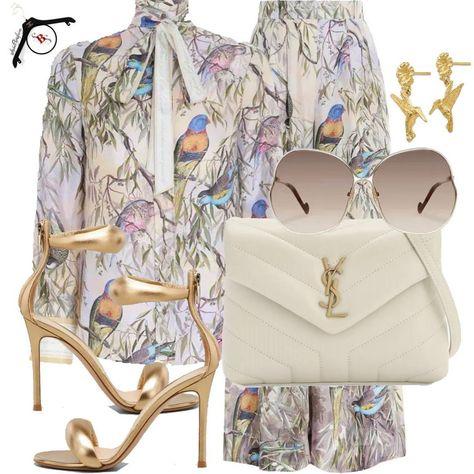 "SPIVEY on Instagram: ""Bird's Eye View #styledbyspivey #fashion #style #ootd #birdseyeview #springfashion #summerstyle #instagood #explore #l4l #f4f #rhoa #rhobh…"""