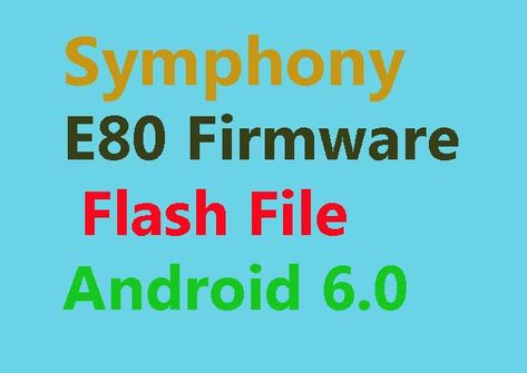 347 Best flash file images in 2019