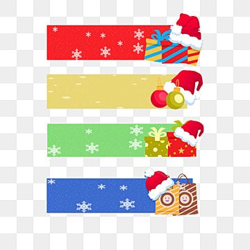 Christmas Card Collection Christmas Christmas Gift Christmas Card Png Transparent Clipart Image And Psd File For Free Download Christmas Card Background Christmas Cards Merry Christmas Card