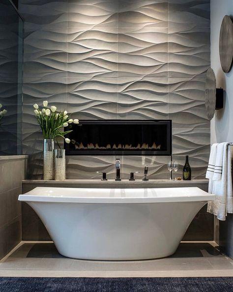 33+ Amazing Mirror Bathroom Tiles For Bathroom Looks Luxurious | Mirror  Bathroom, Bathroom Tiling And Men Cave