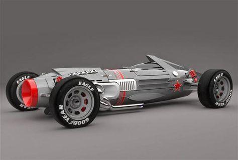 1045 fantastiche immagini su Muscle Cars nel 2020   Auto