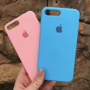 Pin By Robert Bates Jr On Iphone In 2020 Iphone Apple Phone Case Silicone Iphone Cases