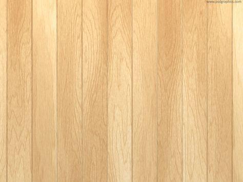 خلفيات الواح خشب فاتح للتصميم كنوز Wood Panel Texture Wood Floor Texture Light Wood Floors