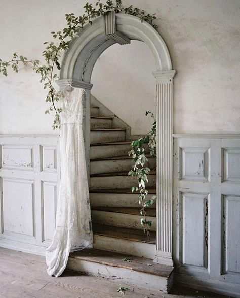 Pin By Renee Eaves On Home Decor In 2020 Virginia Weddings Wedding Venues In Virginia Historic Home