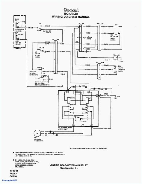 Unique Wiring Diagram for American Standard Gas Furnace ... on american standard transformer, american srandard thermostat wiring diagram, american standard thermostat cover, american standard thermostat acont802as32daa, american standard water heater thermostat, american standard thermostat reset, american standard thermostat battery, american standard blower relay, american standard thermostat manuals, american standard thermostat installation, american standard thermostat parts, american standard thermostat programming, american standard thermostat control, american standard heat pump thermostat, american standard thermocouple, american standard heating, american standard programmable thermostat,