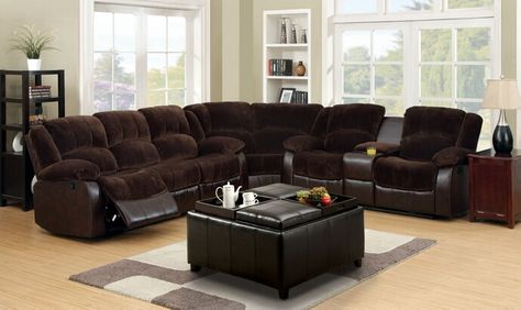 Sensational Jackson Mammoth Smoke 3Pc Laf Chaise Sectional Cincinnati Gamerscity Chair Design For Home Gamerscityorg
