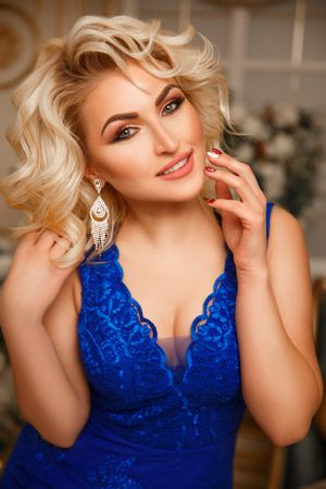 Reviews Of The Best Ukrainian Dating Sites
