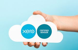 Do Your Accounting In The Cloud With Xero Accounting Cloud