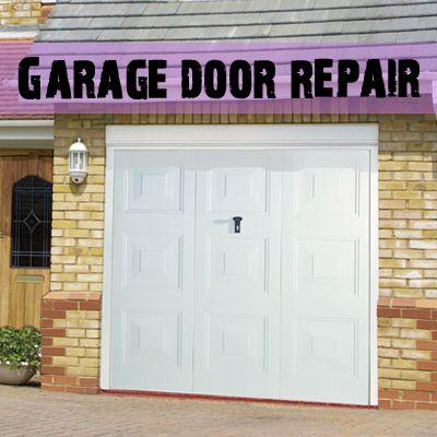 Garage Door Repair Company Aurora Co Fixing Garage Door Spring