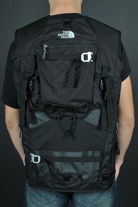f8cb994e1 usa the north face abs vest sale 23cb6 d889b