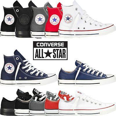 00886956189910   #CONVERSE #Damen #Chuck #Taylor #All #Star