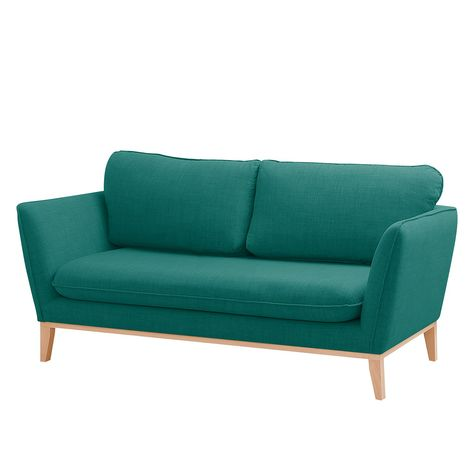 Polstergarnitur Argoon 3 2 1 Webstoff Sofas 3 Sitzer Sofa Sofa