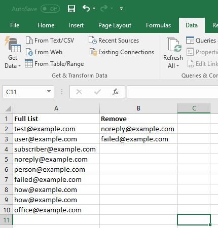 Office Guide (officesuiteguide) on Pinterest - google spreadsheet formulas