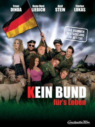 Kein Bund Furs Leben 2007 Military Academy Bund Furs Leben Bundchen Leben