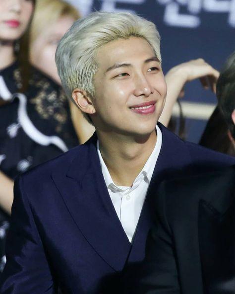 ©HONEYJOONIE94 #bts #army #korea #kimnamjoon #kimseokjin #junghoseok #minyoongi #parkjimin #kimtaehyung #jeonjungkook #rapmonster #jin #jhope #suga #jimin #v #jungkook #bestfanarmy #bangtanboys #bangtan #kookv #love #speakforyourself #loveyourself #namjoonday #happynamjoonday #happyrmday #happybirthday