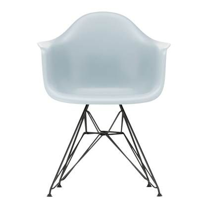 Eetkamer Stoel Eames.Vitra Eames Dar Eetkamerstoel Home Decor Furniture Chair