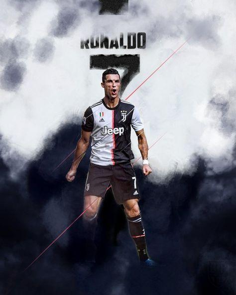 61 Tik Tok Ideas Cristiano Ronaldo Wallpapers Ronaldo Wallpapers Ronaldo Juventus