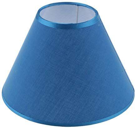 Oaks Lighting Abat-jour empire imitation soie Sable 50/cm Support vendu s/épar/ément