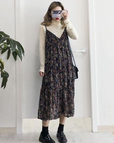 Girly soft clothing inspiration style christmas 2020 cute korean amazon instagram school