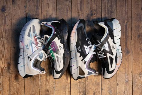 Sneakers Nike shoes Sneakers fashion