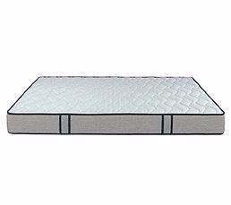 Matelas 140x190 Cm Dreamea Gamma In 2020 Mattress Home Decor Bed