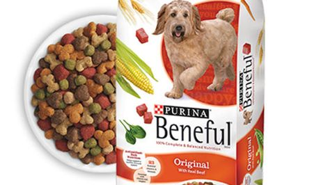 Dangerous Dog Food Lawsuit Claims Beneful Sickened Killed