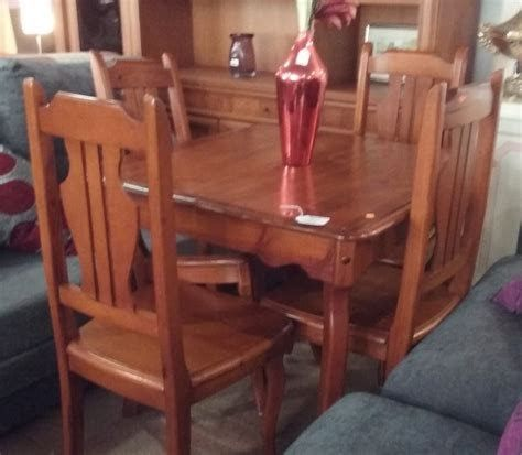 If You Are Looking For Second Hand Dining Room Table For Sale In