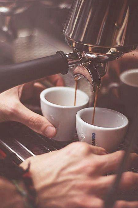 Coffee Bean Menu Nutrition Within Coffee Shops Near Me Nyc Coffee Photography Cowboy Coffee Coffee Cafe