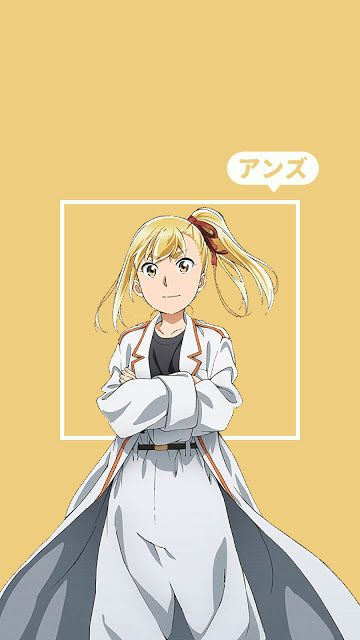 Unduh 72 Wallpaper Anime Hd Smartphone Paling Keren