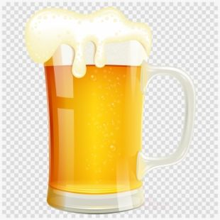 Juice Cup Png Beer Glass Vector Png Beer Glass Beer Juice Cup