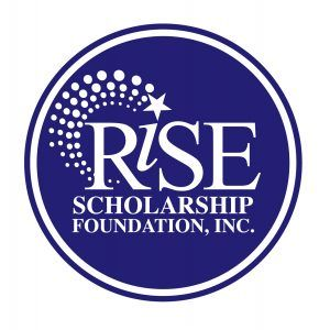 Risescholarshipfoundation Org Scholarships For Special Needs Scholarships Dyslexic Students Scholarships For College