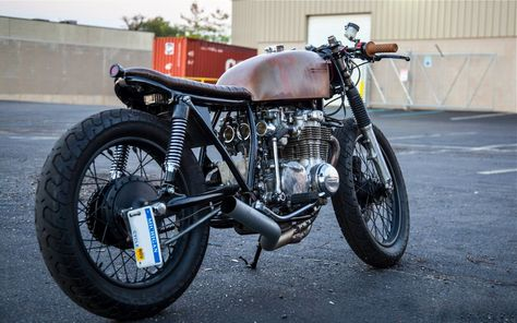 MOTORCYCLES in 2020 | Virago cafe racer, Yamaha, Yamaha cafe racer