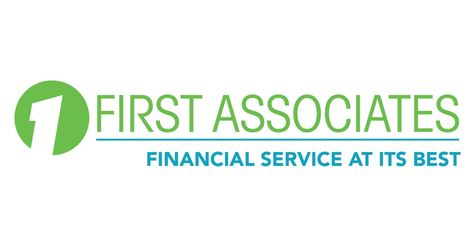 First Associates & Portfolio Financial Servicing Company (PFSC) Announce New Combined Service Offerings
