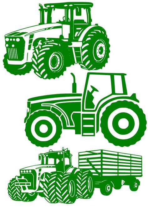 23 traktor malenideen  traktor malen traktor ausmalbilder