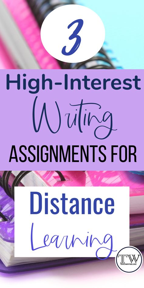 7th Grade Writing, High School Writing, Writing Lab, Middle School Reading, Writing Lessons, Teaching Writing, Writing Process, Writing Lesson Plans, College Teaching