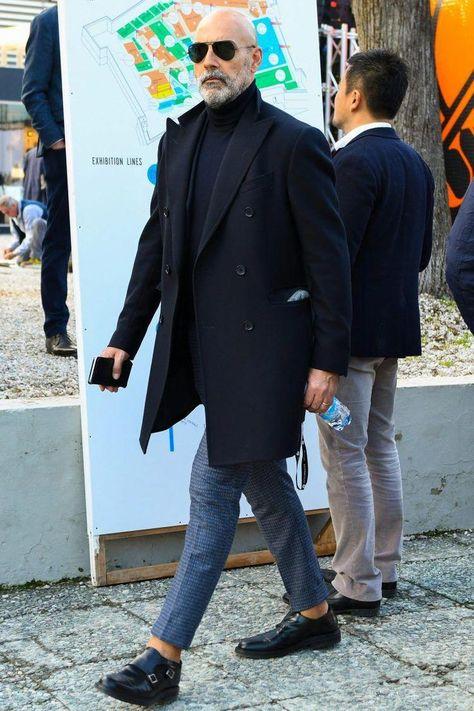 casual mens fashion) Image 35 casualmensfashion is part of Mens winter fashion -