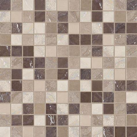 Mix Oasi 30x30 Novita Cersaie 2012 Bathroom Rivestimentobagni