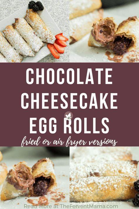 #Cheesecake #Chocolate #Die #Egg #Fervent #Mama #Cheesecake #Chocolate #Die #Egg #Fervent #Mama